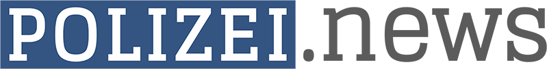 Logo von Polizei.news
