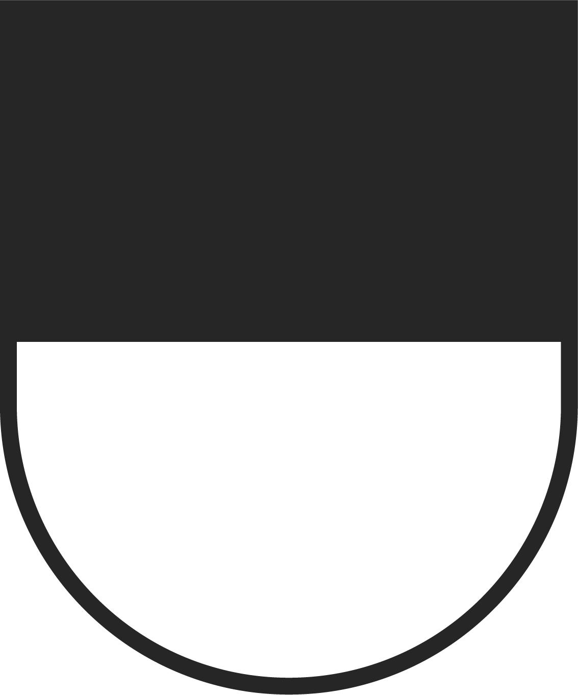 Wappen des Kantons Freiburg