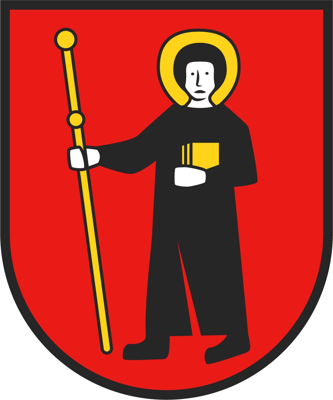 Wappen des Kantons Glarus