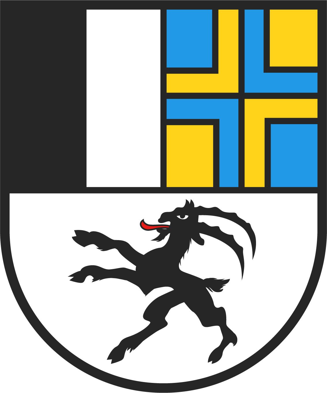 Wappen des Kantons Graubünden