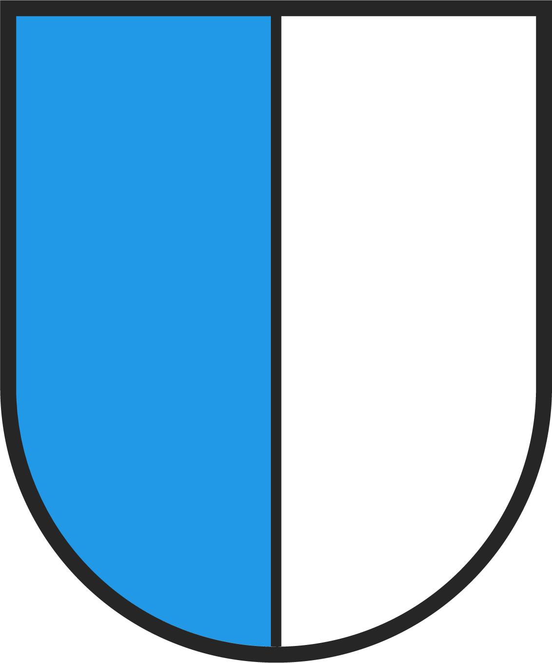Wappen des Kantons Luzern