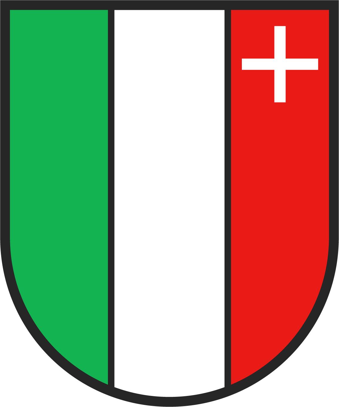 Wappen des Kantons Neuenburg