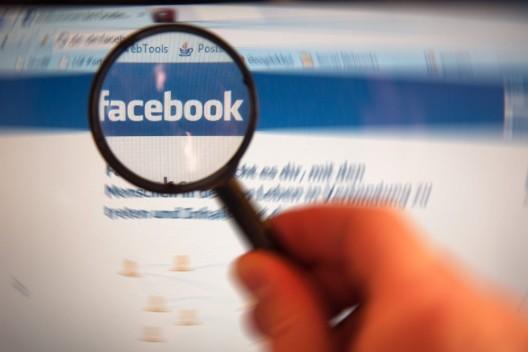 Newsbloggers.ch goes Facebook!