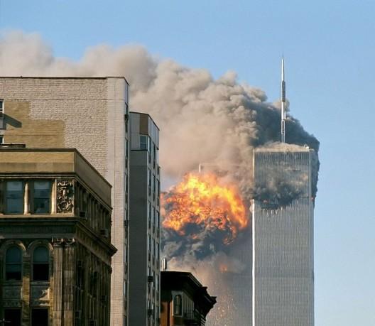 Schweizer Nationalräte fordern: 9/11 untersuchen!