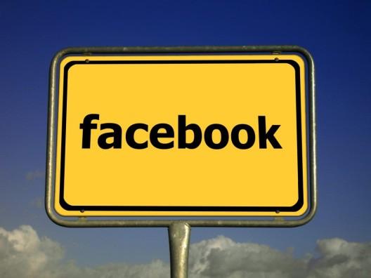 Die Geheimnisse des Newsfeeds auf Facebook