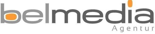 Start-up-Unternehmen – die Agentur belmedia GmbH aus der Schweiz