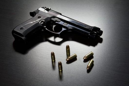 Mädchen in Basler Tattoo-Studio angeschossen: Polizei verhaftet Tatverdächtigen
