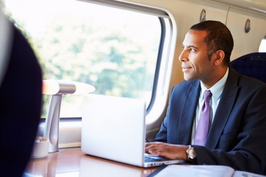 Flexible Arbeitsmodelle sollen das Verkehrsproblem lösen