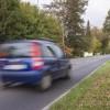 Abzocke auf Schweizer Strassen