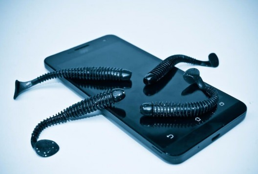 Neue E-Banking-Schadsoftware auf Smartphones im Umlauf