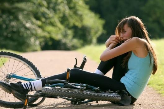 Unfälle mit Elektrovelos stark gestiegen – TCS-Kurse sollen vorbeugen