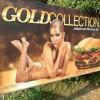 Burger King wirbt mit üblen sexistischen Plakaten