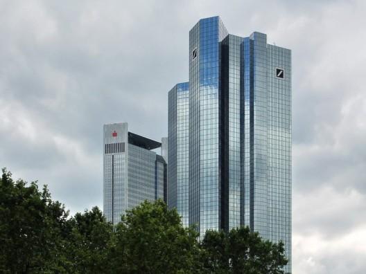 5 Jahre nach Lehman Brothers: Was sich im Bankensektor getan hat