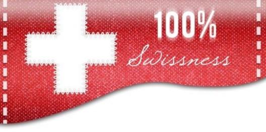 Die Marke Schweiz - beliebt wie nie zuvor