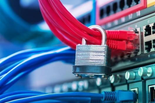 Internet-Datenschutz: Wird anonymes Surfen Standard?