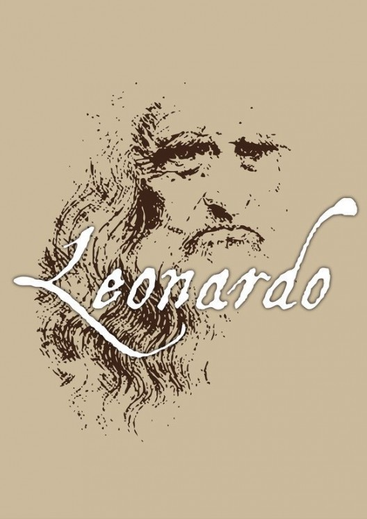 Was da Vinci bereits wusste: Ein Blick auf unsere Gesellschaft vor dem Hintergrund der Geschichte