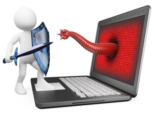 Trojaner: Nun auch in Yahoo-Werbebannern