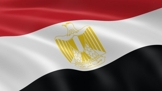 Ägypten: Neue Verfassung gibt (nicht nur) Christen mehr Rechte