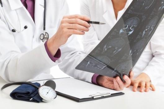 Neue Verfahren zur Krebstherapie