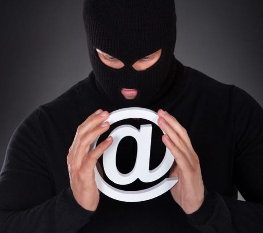 Gestohlene E-Mail-Konten: BSI und Provider arbeiten zusammen