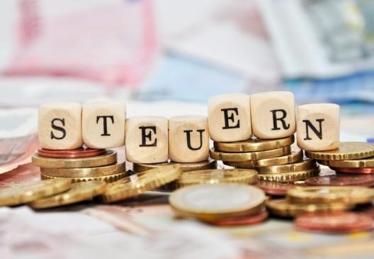 Neue Regelungen zur Geldwäsche und Steuerhinterziehung umstritten
