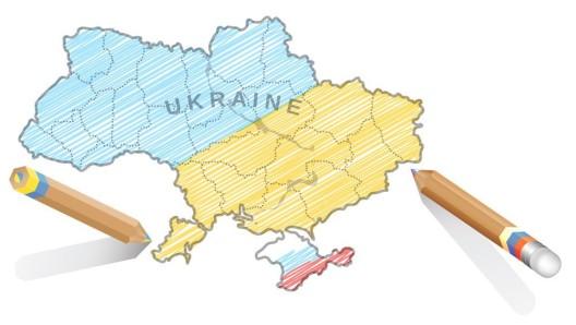 Hintergründe der Ukraine-Krise:  was in den Medien kaum gesagt wird