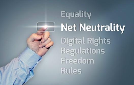 EU-Beschluss gefährdet die Netzneutralität