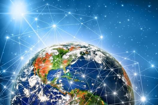 Facebook will Internet weltweit ermöglichen