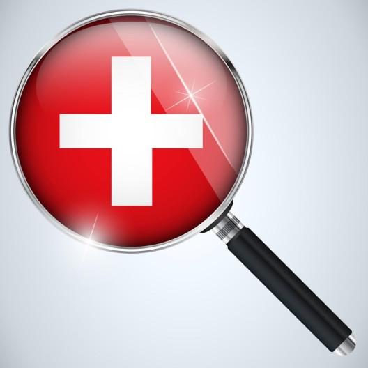 MELANI – unverzichtbare Behörde für die Schweizer Internetsicherheit