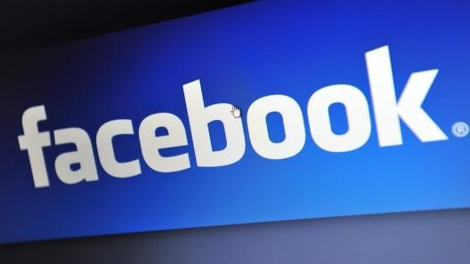 Blau vor Neid – wie Facebook seine Nutzer unzufrieden macht