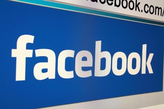 Facebook hält kostenlosen Virenschutz für Nutzer bereit
