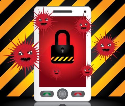 Neuer Krypto-Trojaner sperrt Smartphones