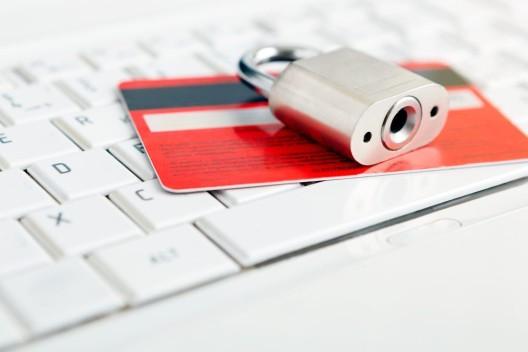 Gefahren durch Trojaner im E-Commerce richtig einschätzen