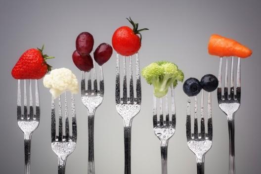 Was bringen Verbraucherstudien zu den Ernährungsgewohnheiten der Europäer?