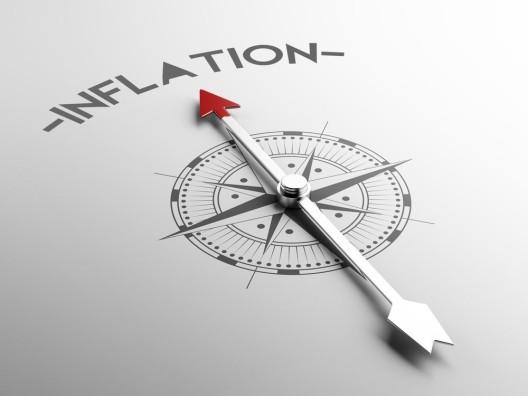 Kaum Inflation und dennoch steigende Kosten?
