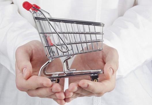 Deutschland als Vorbild: Konsumentenschutz in der Schweiz weist noch reichlich Nachholbedarf auf