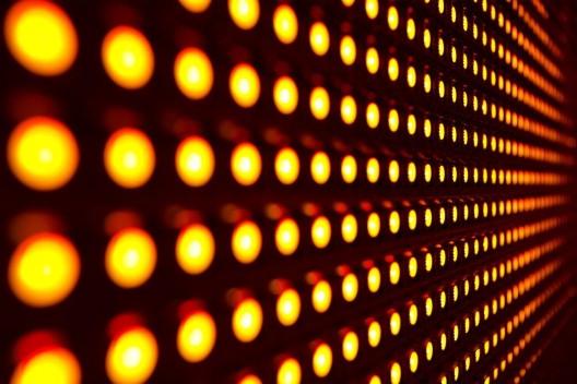 Leuchtmittel – wo liegen die Unterschiede?