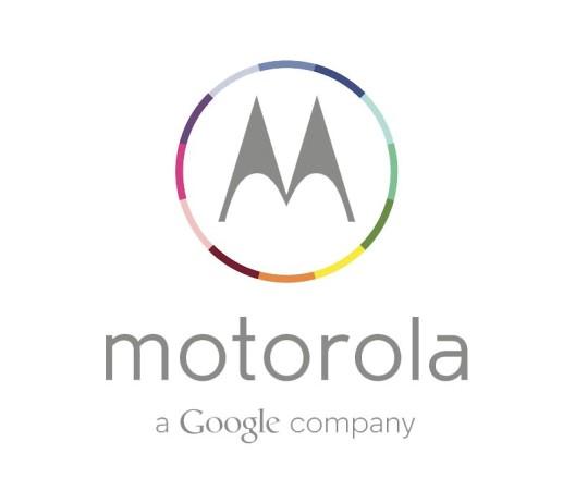 Marktstart Motorola Moto G LTE: Multimedia-Smartphone ab 199 Schweizer Franken erhältlich