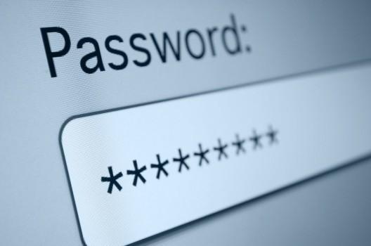 Ratgeber Passwortsicherheit: Schützen Sie Ihre Daten!