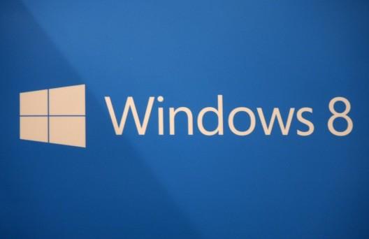 Ratgeber Windows 8.1: Windows InstantGo ermöglicht Schnellstart von Tablet-PCs