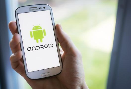Android 5.0: Alle Vorabinformationen zum Update