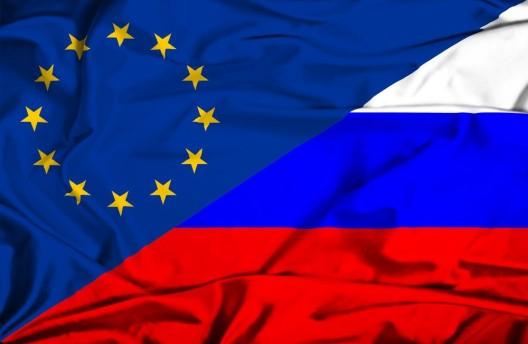EU-Sanktionen gegen Russland: Druck auf die Schweiz nimmt zu