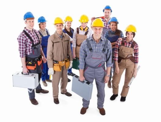 Ärger mit Handwerkern – welche Rechte hat der Kunde?