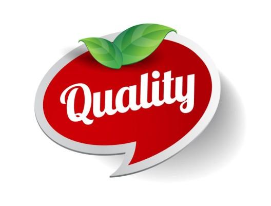 Lebensmittelkennzeichnung – unentbehrliche Information für Verbraucher