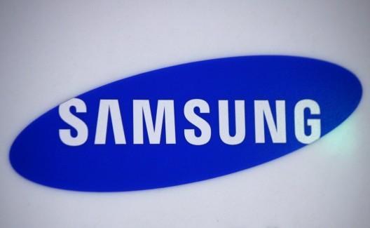 Marktstart des Tizen-Smartphones Samsung Z verzögert sich