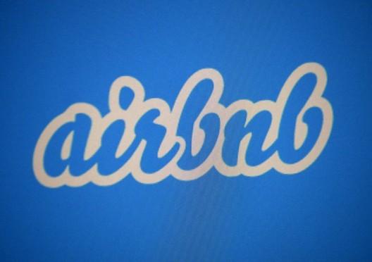 Airbnb: Das sollten Sie wissen, wenn Sie Ihre vier Wände untervermieten wollen