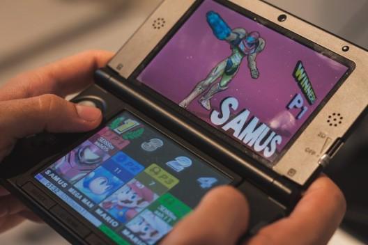 Nintendo: 3DS und 3DS XL erhalten neue Features