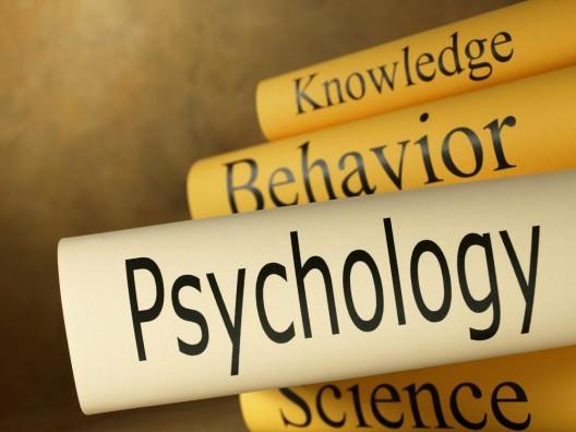 Moderne Psychoanalytik: Würde sich Sigmund Freud darüber freuen?