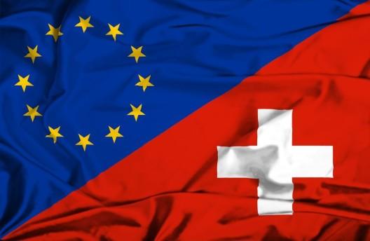 Mehr Schweiz würde Europa gut tun