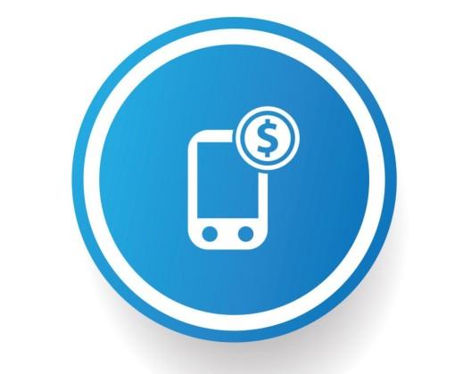 Nächste Samsung-Smartwatch bringt bargeldloses Bezahlen